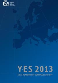 Download the EUISS Yearbook