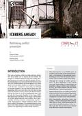 Download Brief